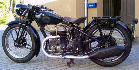 Ktm Motorrad Händler Wien by Puch Motorr 228 Der Bis 1953 Thaler Oldtimerfreunde A 8051