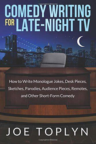 comedy film writing pieces movie trailer reviews and more tvguide com