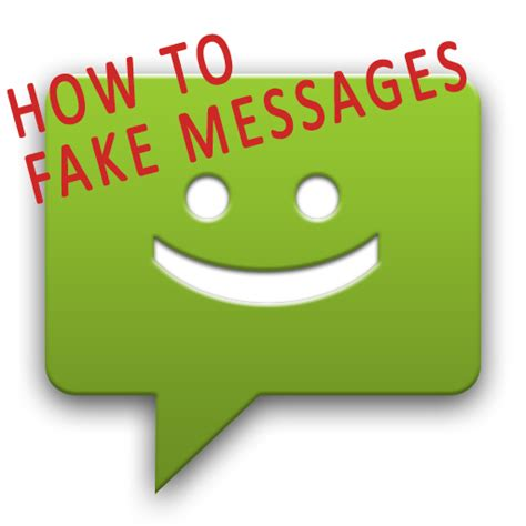 Android Like A Text by How To Text Message Conversations In Android Droid
