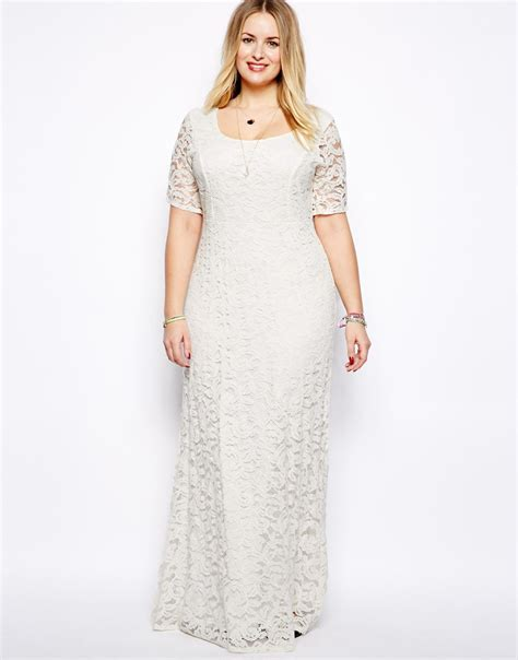 Backless Dress Large Size Wh0083 plus size backless lace dress size 7 xl dress for black white sleeve o