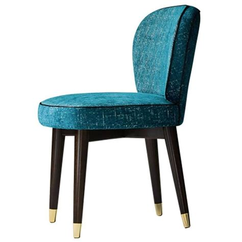 comfortable chairs for sale comfortable blue olivia chair for sale at 1stdibs