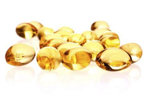 healthy fats diarrhea can fish cause diarrhea livestrong