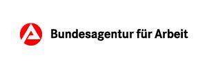 Agentur Fur Arbeit Nurnberg Bewerbung Lehrstellenb 246 Rse