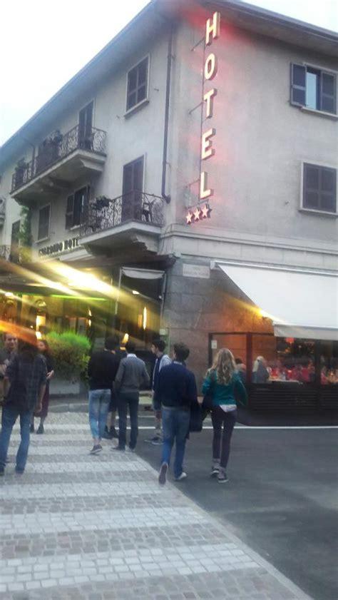giardino arona hotel giardino arona itali 235 foto s reviews en