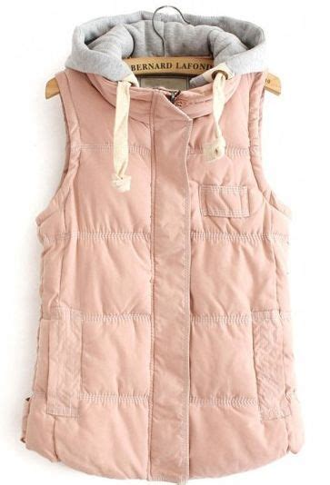 Jacket Muffler Pink 24 best muffler s fashion images on