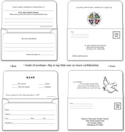 remittance envelope template 9 remittance envelopes imprinted netbankstore