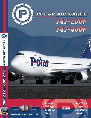 just planes world air routes polar air cargo avaxhome