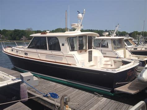 grand banks boats for sale usa grand banks boats for sale yachtworld lobster house