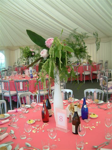 Wedding Flower Boutique by Weddings Venue Decoration Gallery Amaryllis Flower