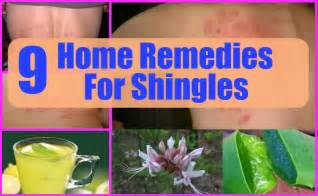 home remedy for shingles 9 best shingles home remedies treatments and cures for