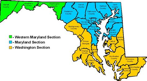 kent county section 8 members area
