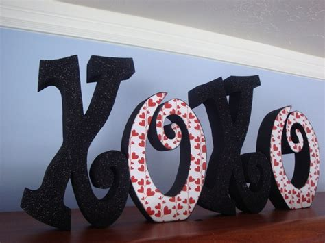 valentines office decorations 204 best filled home decor images on