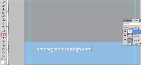 how to make visiting card in photoshop cs5 how to make a business card in photoshop cs5