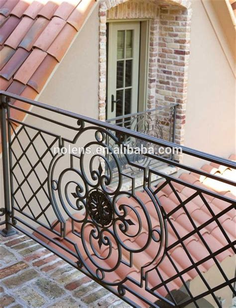 Iron Grill Design For Stairs Morden Steel Security Window Grates Iron Window Grills Design Wholesale Buy Wrought Iron