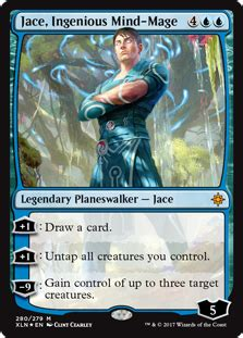 the of magic the gathering ixalan books ixalan planeswalker deck lists magic the gathering