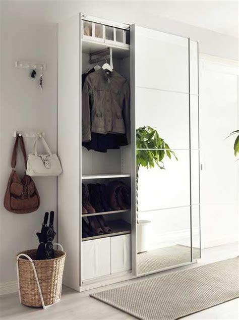 arredamento per piccoli spazi arredare piccoli spazi