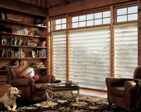 window cover hunter douglas window covering gallery oliveira s