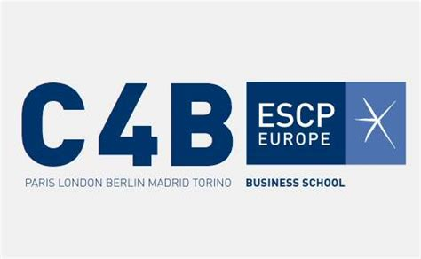 Escp International Mba by Escp Europe S New Strategy To Create Tomorrow S