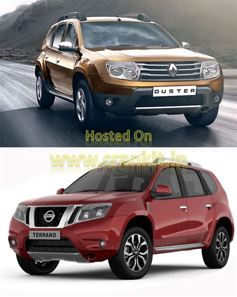 does renault own nissan what is badge engineering technology read on carbiketech