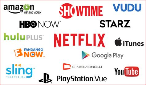 best tv service tv and guide