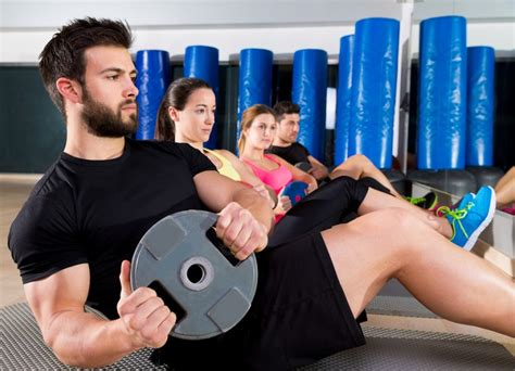 exercises  target  oblique  intercostal muscles