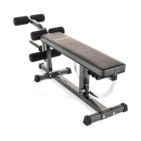 iron master super bench leg attachment ironmaster uk