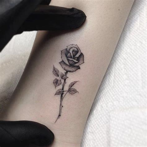 beauty tattoo designs best 25 tattoos on wrist ideas on