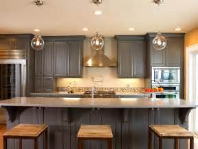 black painted kitchen cabinets painting under cabinet faux ideas