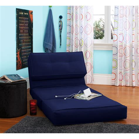 your zone flip chair colors your zone flip chair colors ebay