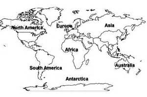 world map color sheet 220 ber 1 000 ideen zu arbeitsbl 228 tter vorschule auf