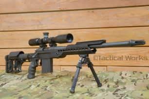 Remington I Light Orias Chassis For Remington 700 Short Action Quot T1 Quot By Mega