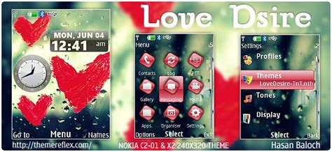 live themes for htc desire x htc desire theme themereflex