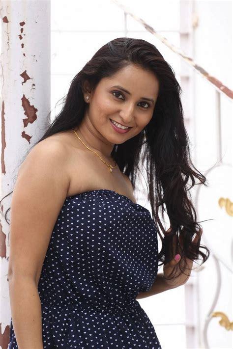 Polka Dress Hq 1 hq pics n galleries ishika singh photos in polka dress at meera press meet