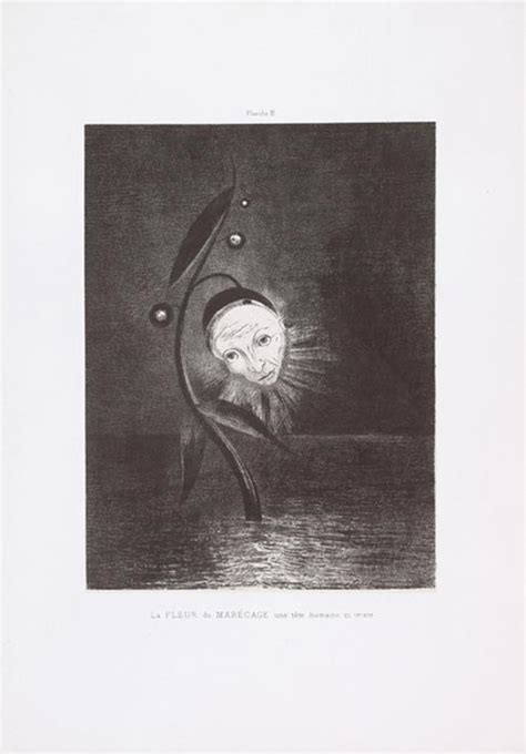 The Graphic Works Of Odilon Redon beyond the visible the of odilon redon studio