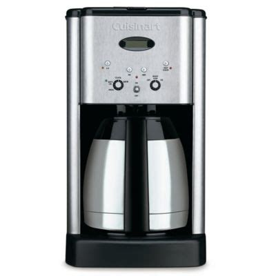 bed bath and beyond coffee buy thermal coffee makers from bed bath beyond