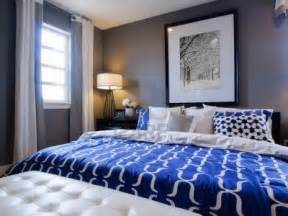 Blue And White Bedroom Ideas Blue And White Bedroom Viewing Gallery