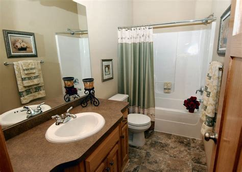 decorating bathrooms ideas apartment bathroom decorating ideas theydesign