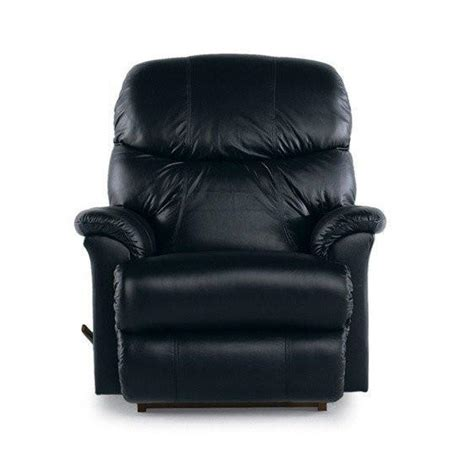 la z boy larson recliner buy la z boy pvc recliner larson online in india best