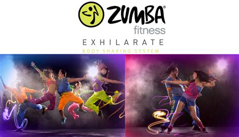 imagenes de fitness dance zumba exhilarate iwoot