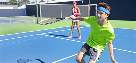 Find To Play Tennis With Play Tennis Find Tennis Courts Clubs Cs Programs And Accessibility