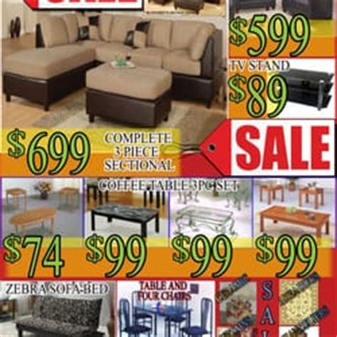 jerusalem discount furniture furniture stores 592