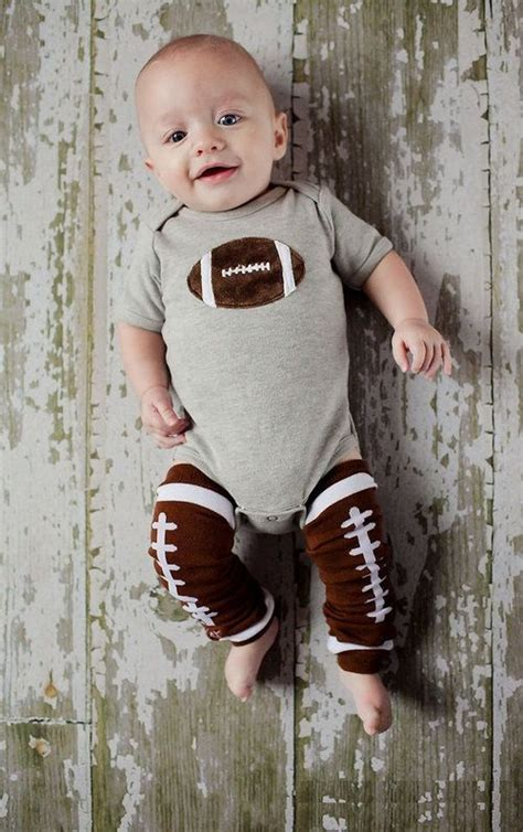 Baby Gap Brown Tutul Legging trendy baby boy clothes collection 1 fashion trend