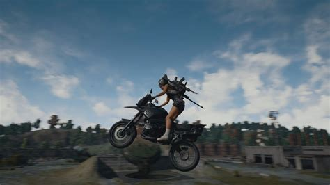 pubg xbox one x reddit playerunknown s battlegrounds week 12 patch out today