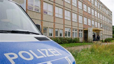 wohnungen in berlin hellersdorf fl 252 chtlingsheim in berlin hellersdorf b z berlin