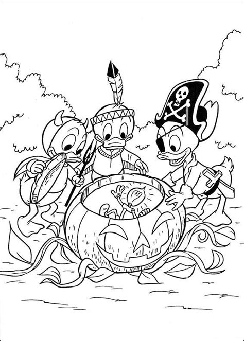 baby huey coloring pages coloring page huey dewey and louie coloring pages 9