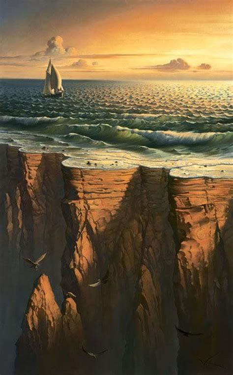 libro surrealist art world of el surrealismo de vladimir kush 2 vladimir kush and surreal art