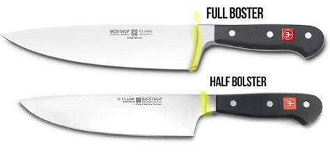 giveaway fusionwood 8 inch chef knife steamy kitchen w 252 sthof classic 8 inch 220 ber cook s knife review giveaway