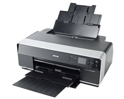 Epson Stylus Photo R3000 Printer A3 epson stylus photo r3000 review expert reviews