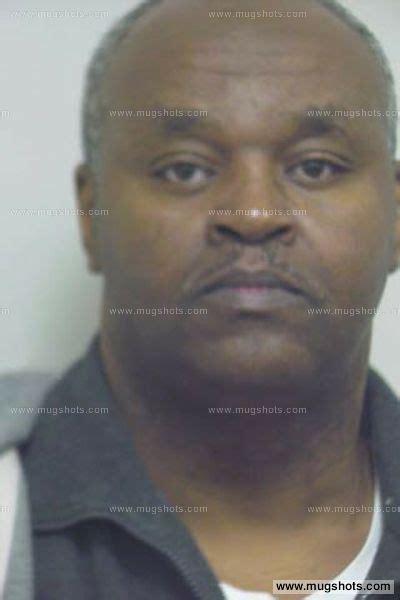 Dekalb Il Arrest Records Richard L Mugshot Richard L Arrest Dekalb County Il