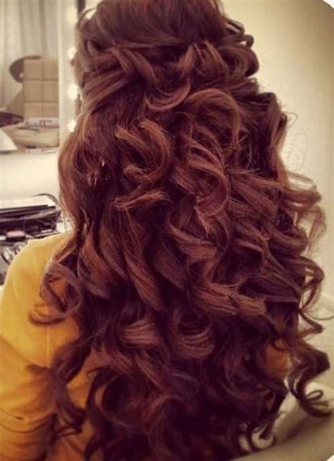 long curly hairstyles of the 20s and 30s 30 nice hairstyles for curly hair curly hair styles